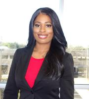 Nikki Young - Associate Financial Advisor